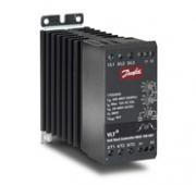 — VLT® Soft Starter MCD 100