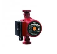 Циркуляционные бессальниковые насосы для систем горячего водоснабжения