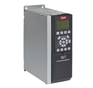 — VLT® Automation Drive FC 300