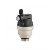 Клапан автоматический муфтовый для спуска воздуха арт. 9461R004 F.I.V.