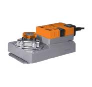 """Електропривод GM230A для регульованої засувки типу """"Баттерфляй"""" BELIMO"""
