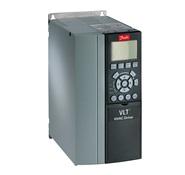 — VLT® HVAC Drive FC 102