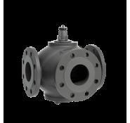 Клапан регулирующий 3-х ходовой M3F, Ду 80-150, Ру 10
