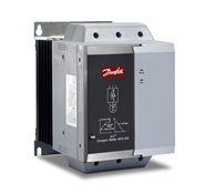 — VLT® Compact Starter MCD 200