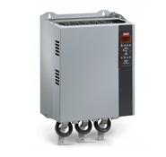 — VLT® Soft Start Controller MCD 500
