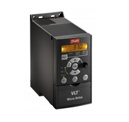 — VLT® Micro Drive FC 51