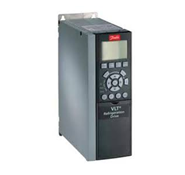 — VLT® Refrigeration Drive FC 103