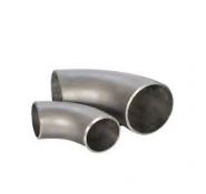 Відводи сталеві крутозігнуті