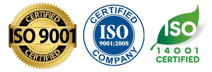 FIV certificates
