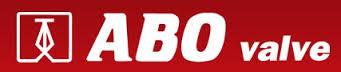 abo valve logo