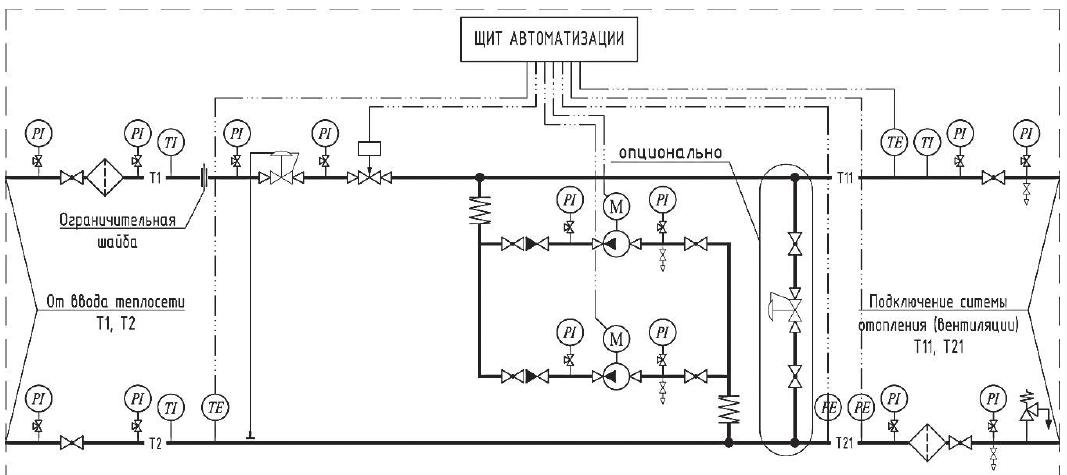 схема мб 3