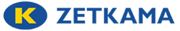 zetkama logo
