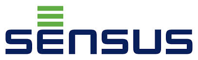 sesnus logo